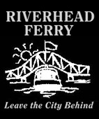 The Riverhead Ferry is able to go further inland than other charter boats on all river way voyages. Call (09) 376 0819 or email info@riverheadferry.co.nz to make an enquiry or to book your trip.